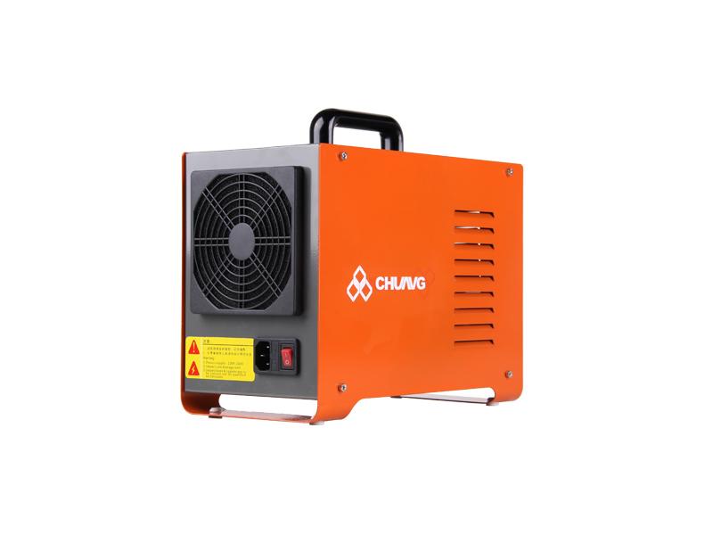 优质臭氧杀菌消毒机|专业的臭氧发生器生产厂家