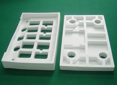 异形珍珠棉|广东划算的珍珠棉包装盒推荐