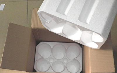 大德兴包装制品厂_出色的珍珠棉包装盒供应商_珍珠棉异形材