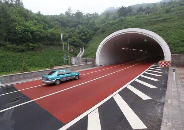 厂家直销的地坪涂料|买路桥覆层专用粘结剂固瑞就上广州腾威科技