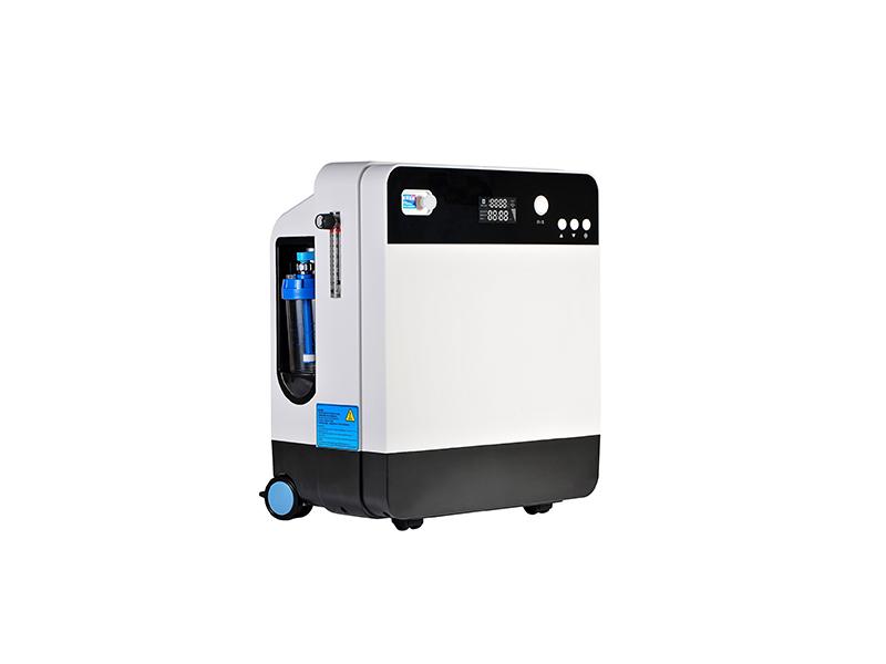 供应氧气机-供应广东质量好的制氧机