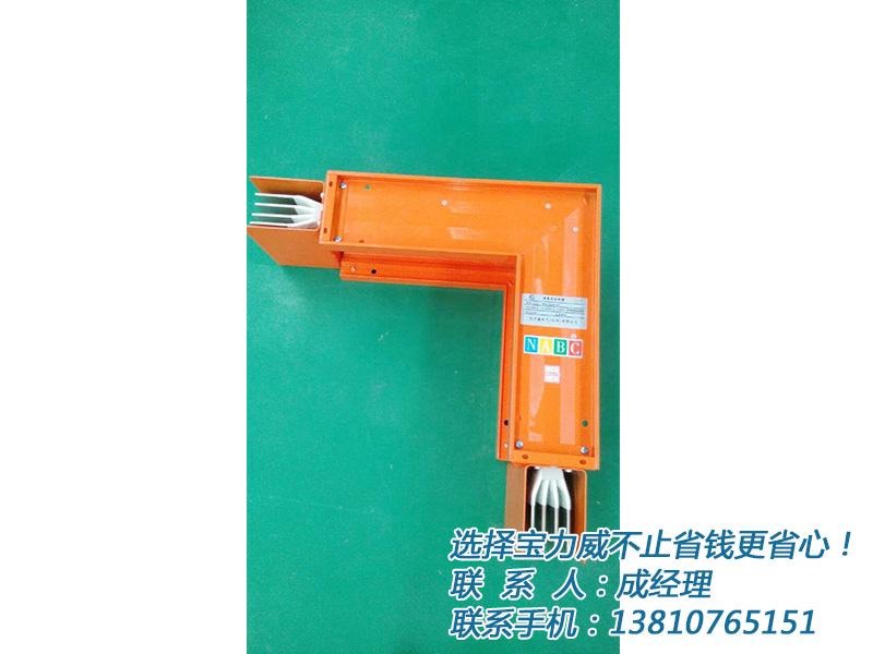北京母线槽生产厂家-北京哪里有供应质量好的防火型母线槽