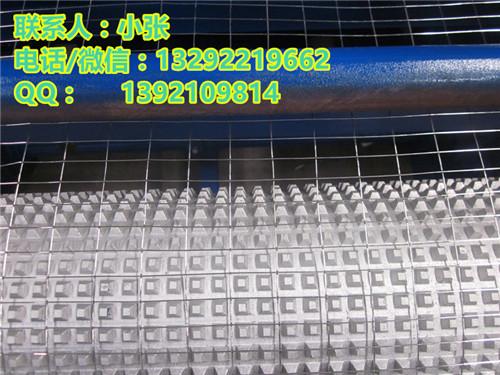 電焊網焊機廠家供應_佳科電焊網焊機作用怎么樣