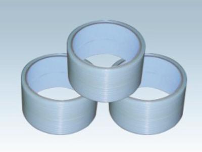 广东纤维胶带厂家-好用的纤维胶带-昌泰包装提供