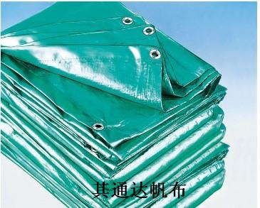 代理防水布,厦门新式的涂塑布供应