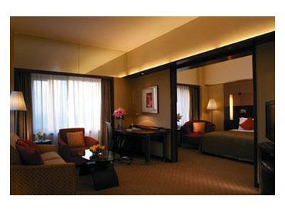 兰州酒店家具-价格优惠的家具批销