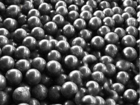 遼寧的鋼丸供應商是哪家——盤錦鋼丸