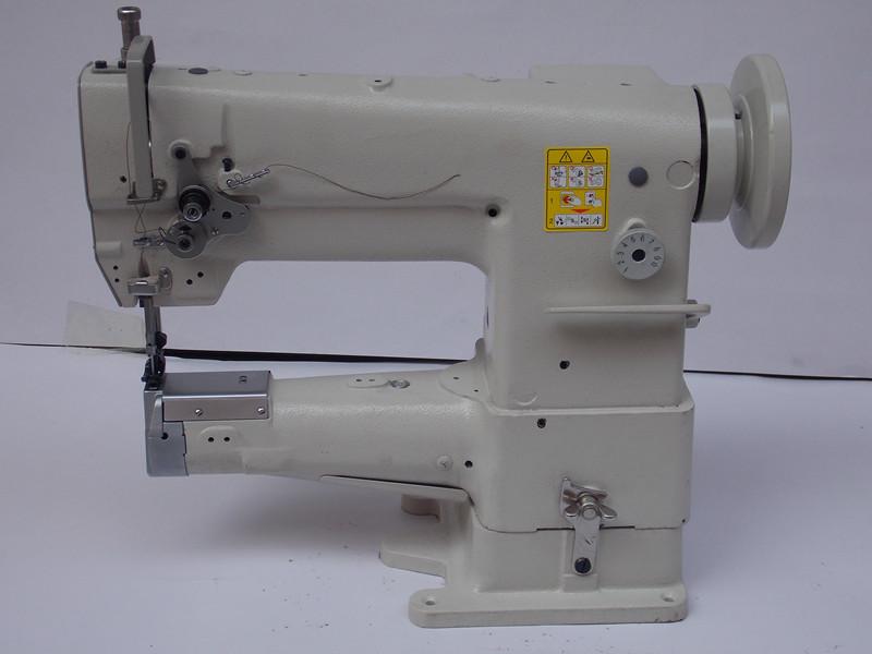 潮州高车缝纫机_质量好的高车缝纫机在哪可以买到