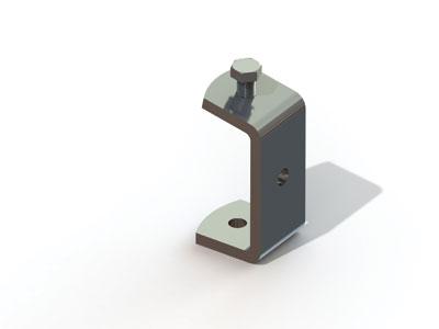大理防震支吊架生产厂家,厦门品牌好的抗震支架批售