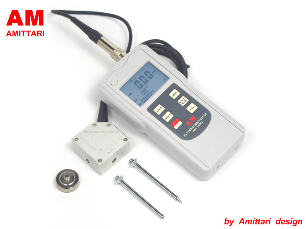 数字测振仪-广州质量好的测振仪品牌推荐