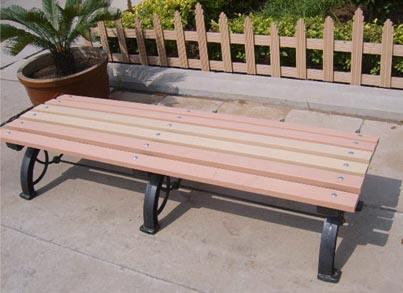 木塑座椅多少钱//木塑座椅报价//木塑座椅价格