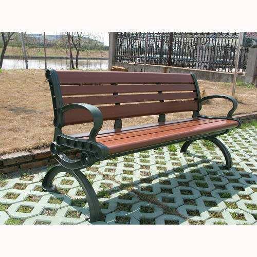 木塑座椅-具有口碑的木塑座椅推荐给你