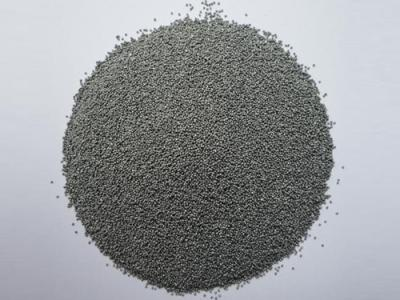 本溪钢砂|热门钢砂动态
