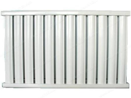 甘肃暖气片-超快散热_泰和暖气片