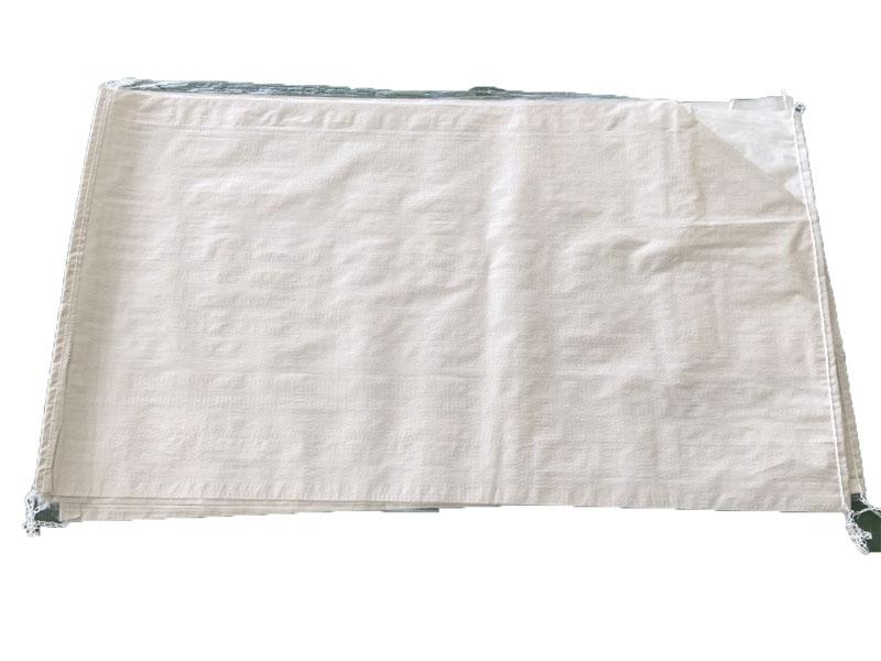甘肅編織袋_怎么挑選合格的編織袋