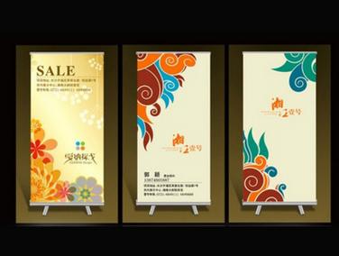 星威彩色印刷包装供应优良的印刷时尚杂志书刊-不干胶防伪标签厂家