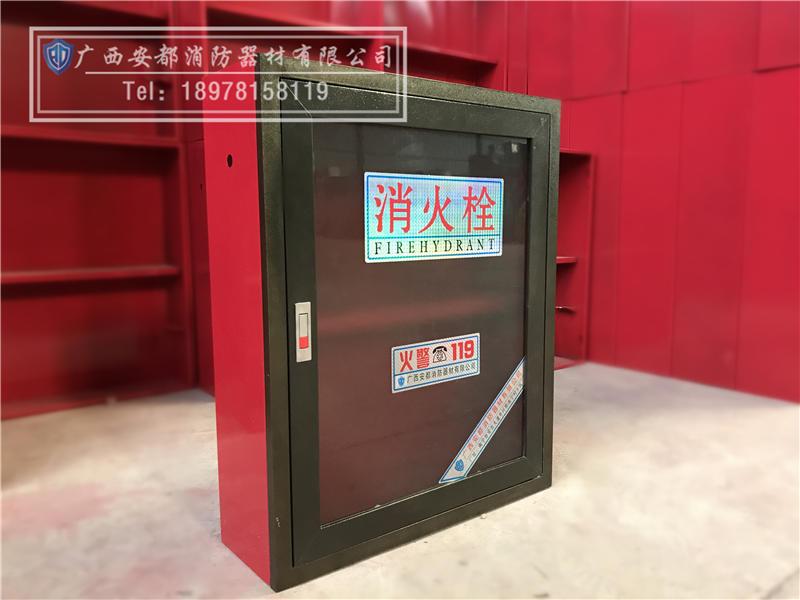 广西消防栓箱|销量好的品牌推荐 广西消防栓箱