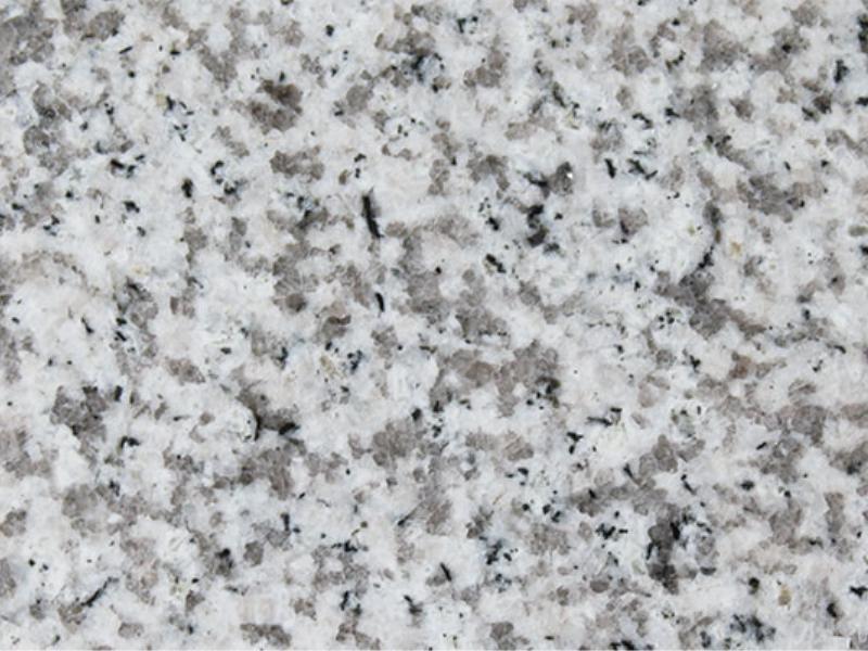 汇鹏石业公司的花岗岩价格优惠,多种样式可供选择