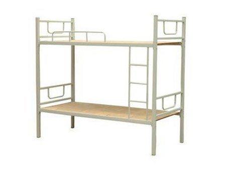 兰州高低床厂家-甘肃学生高低床-兰州学校高低床-甘肃高低床