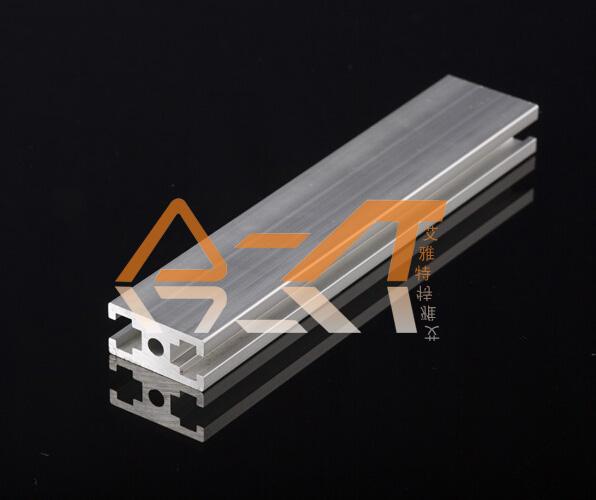 江苏1530铝型材-常州哪里有卖质量好的15系列铝型材