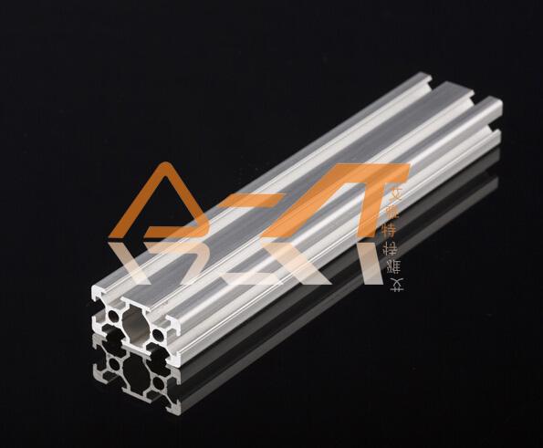 铝型材供应商|划算的20系列铝型材就在常州艾雅特铝制品