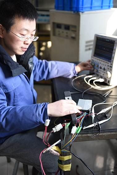 中国供应36V/48V350W矢量正弦波无刷控制器电动车控制器|金源泰机电提供质量硬的供应36V/48V350W正弦波控制器