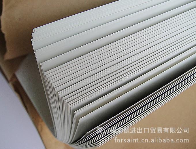 福鑫德進出口貿易_不錯的臺灣進口南亞PP合成紙供應商|南亞PP合成紙尺寸穩定重復用