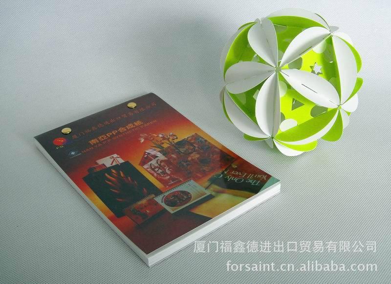 廈門優良的臺灣進口南亞PP合成紙提供商-PP合成紙供應商