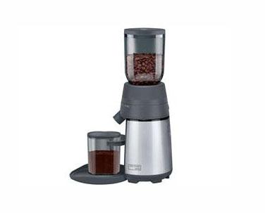 广西现磨咖啡机价格_舒适体验的磨豆机推荐给你
