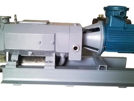 质量好的干式真空泵_价位合理的干式螺杆真空泵汇发真空设备供应