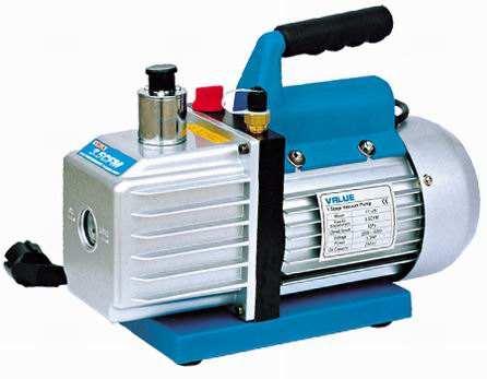干式无油真空泵价格_质量好的真空泵在哪买