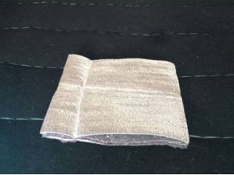 内蒙大棚珍珠棉保温被_物超所值的大棚保温被供应尽在兴农保温被产品大图