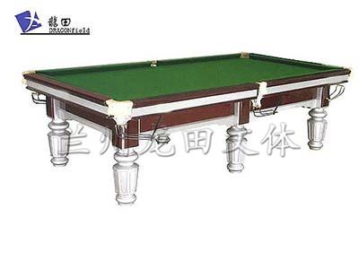 兰州台球桌-销量好的台球桌在哪里可以买到