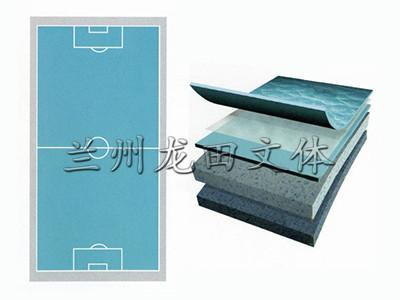 兰州哪里有供应高性价塑胶跑道_庆阳塑胶跑道施工