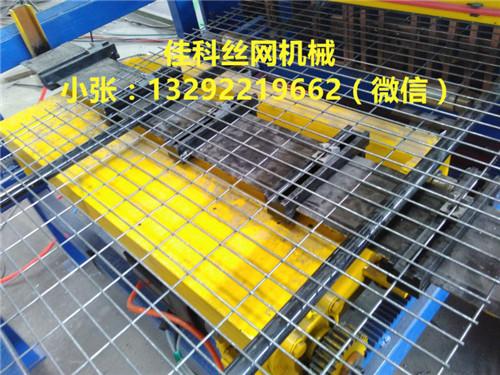 廠家供應單料斗雞籠網排焊機_哪里能買到報價合理的單料斗雞籠網排焊機