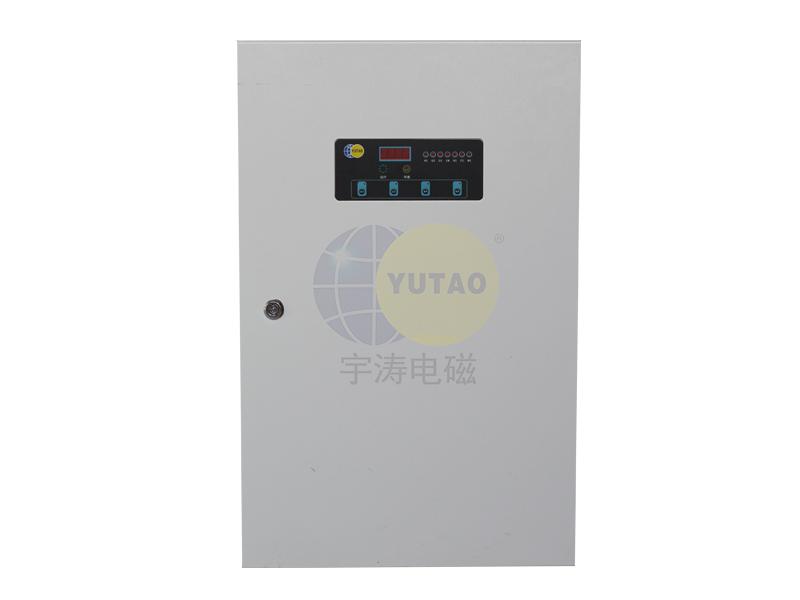 黑河电锅炉供应——沈阳宇涛能源装备供应好的电锅炉