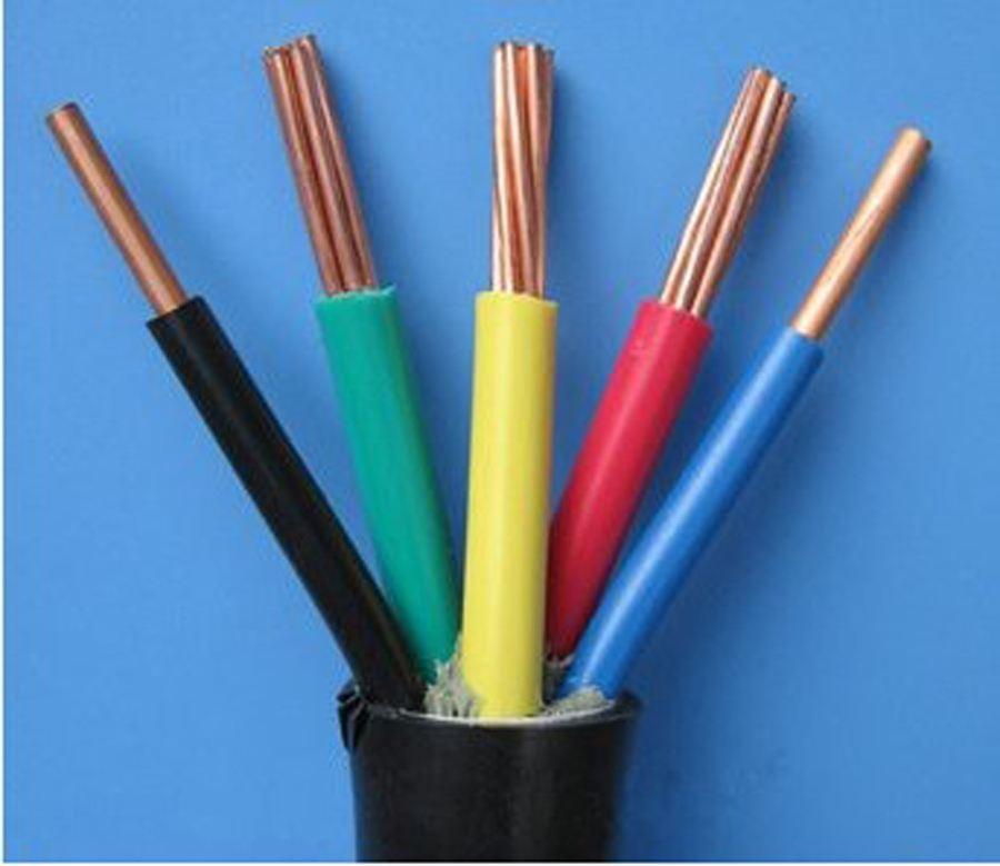 吴忠电线电缆出售,银川高性价电线电缆厂家推荐