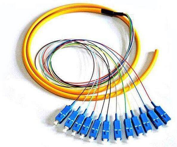 在哪能买到划算的尾纤-银川尾纤价格