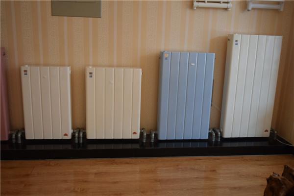 天津承压储水式暖气换热器|散热性好的承压储水式暖气换热器供应