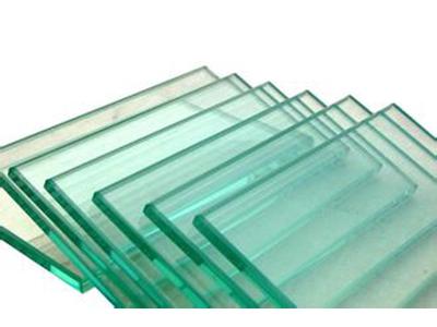 蘭州鋼化玻璃廠家-哪兒有賣專業玻璃