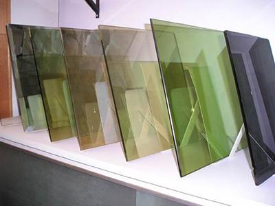 甘肃镀膜玻璃厂家|新式的玻璃供应