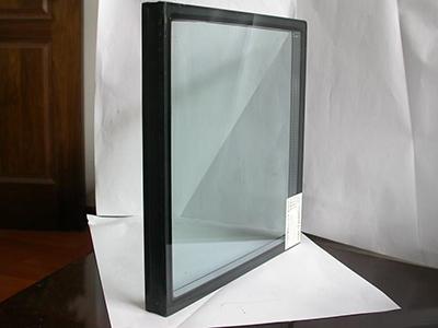 甘肅中空玻璃|實惠的玻璃盡在匯鑫特種玻璃有限公司