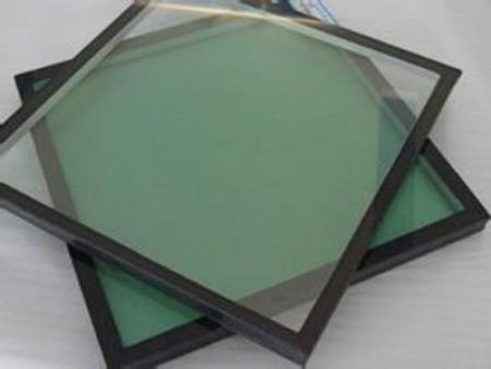 兰州中空玻璃-兰州哪有供应实惠的玻璃