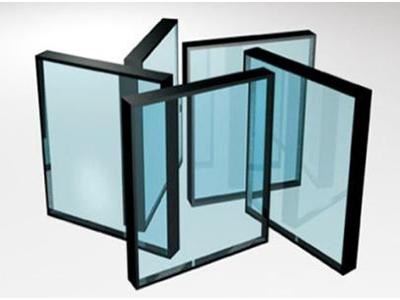 甘肅鋼化玻璃-合格的玻璃推薦