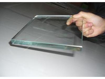 平凉玻璃生产厂家-甘肃新式的玻璃供应出售