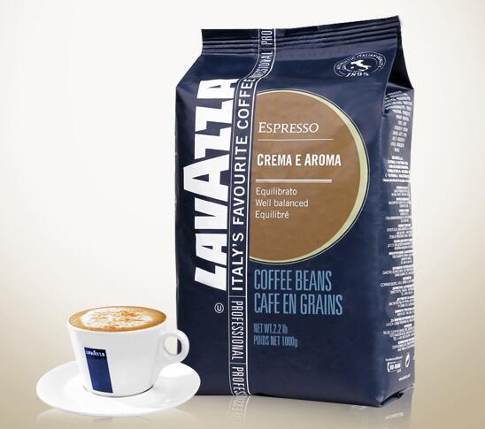 南宁咖啡原料供应-具有口碑的咖啡豆批发市场推荐