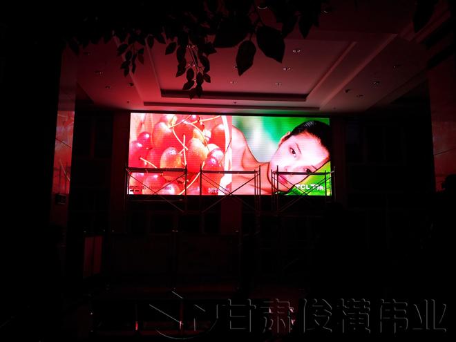 兰州LED视屏显示屏_哪里有卖兰州室内LED显示屏