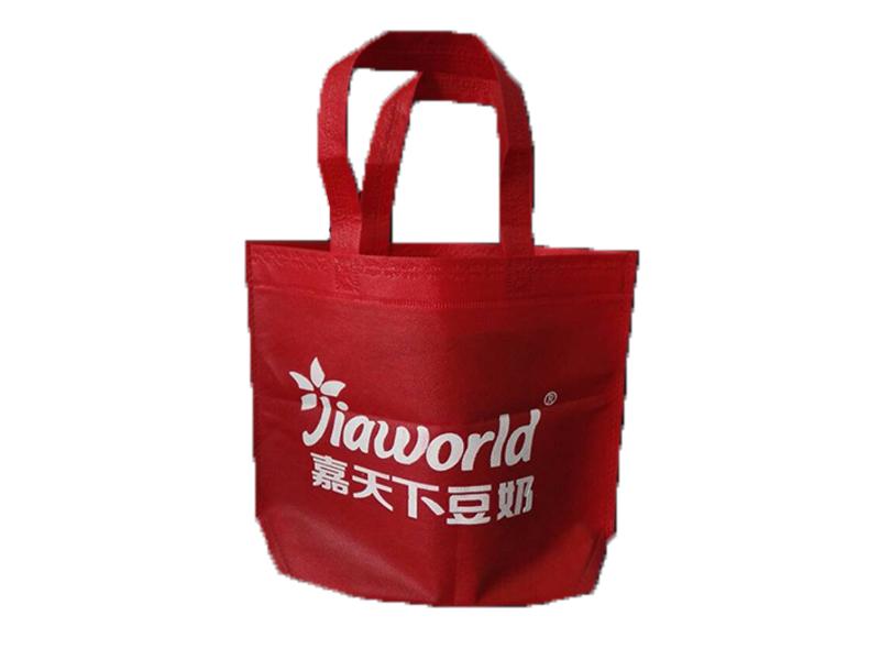 无纺布饮料袋|温州地区优惠的 |无纺布饮料袋