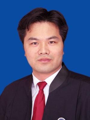 咨询律师,福建资深的民事诉讼推荐