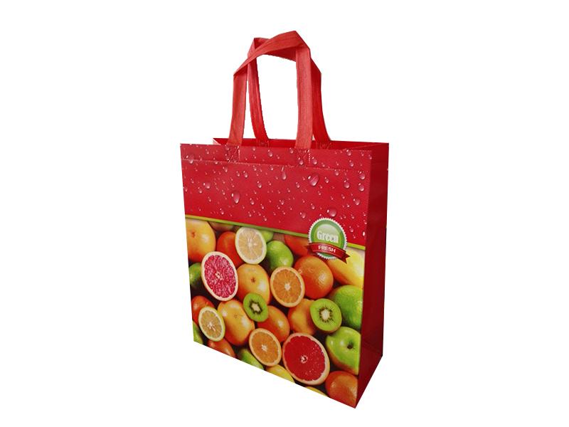 礼品袋-温州销量好的无纺布礼品袋